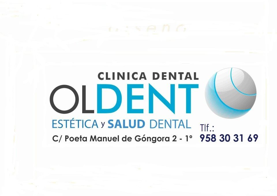 CLINICA DENTAL OLDENT